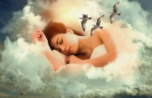 The Revealed Science of Dreaming