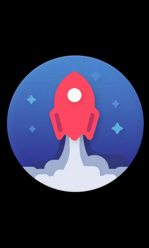 Hyperion Launcher Review - New Launcher App - Wasplight