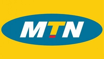 get 4gb for 1000 on MTN