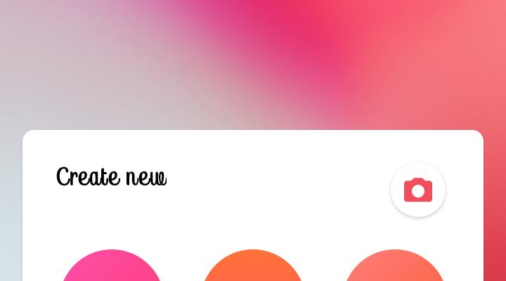 InShot App Review