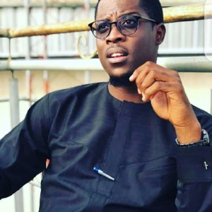 BBN Seyi Biography