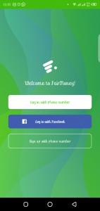 FairMoney App Review