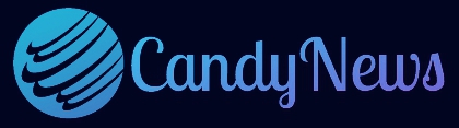Candynews Income Program Legit or Scam Review