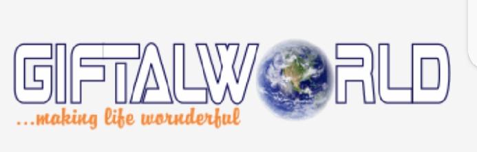 Giftalworld