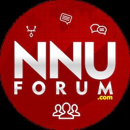 Nnuforum V2