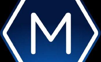MedShr App Review