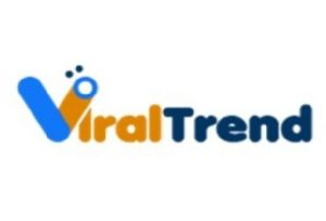 ViralTrend Legit or Scam Review