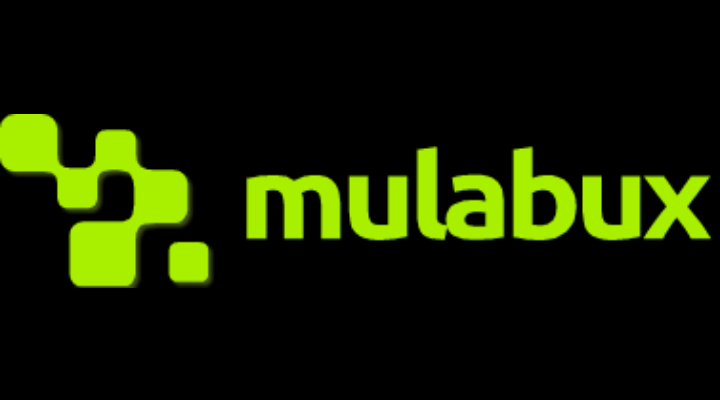 Mulabux Review