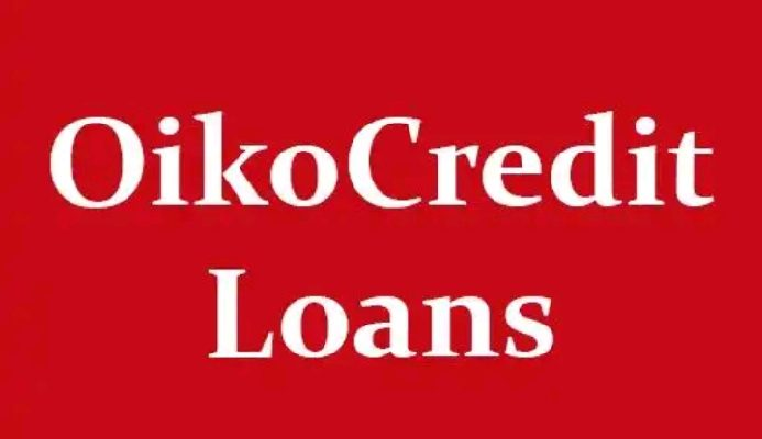 Oikocredit Loans App Review