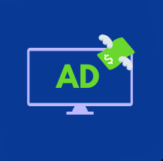 Advertpay Income Program Review