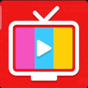 Airtel TV App Review