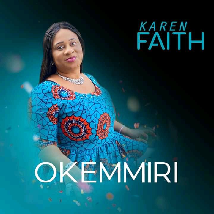 Karen Faith