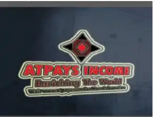 Best Income Programs in Nigeria