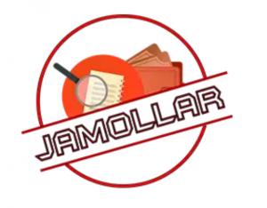 Jamollar