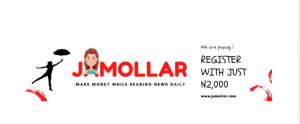 Jamollar Review