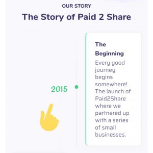 Paid2Share.co