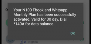 How to get 500mb for 100